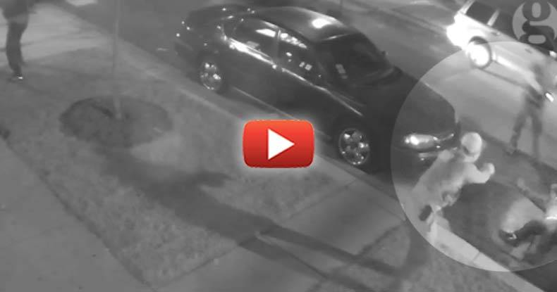 surveillance-footage-catches-CPD-in-another-lie