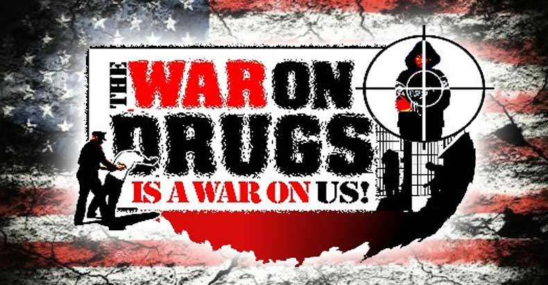 war-on-drugs-dea