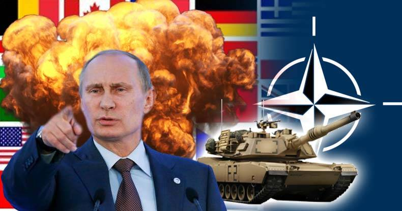 Putin-Just-Signed-Documents-Declaring-NATO-a-threat-to-national-security