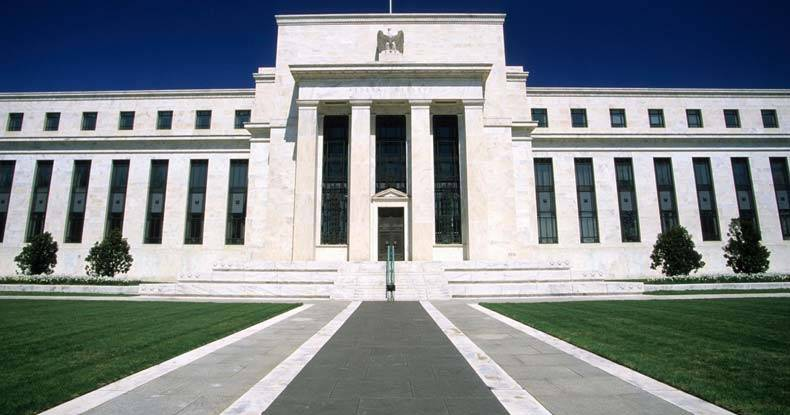 audit-the-fed