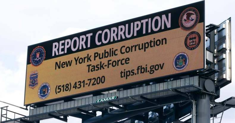 corruption-billboards-fbi