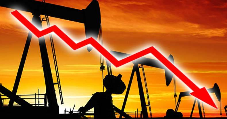 oil-price-decline