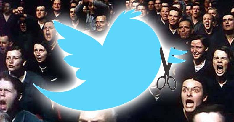 Twitter-Goes-Orwellian,-Launches-'Trust-&-Safety-Council'