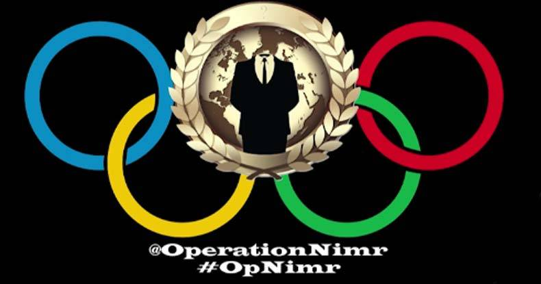 anonymous-to-ban-saudis-from-the-olympics