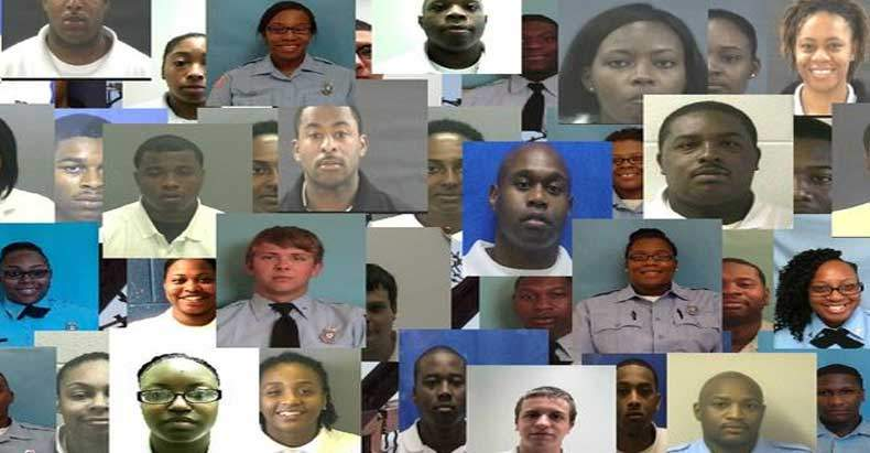 bad-apples-georgia-correctional-officers-arrested