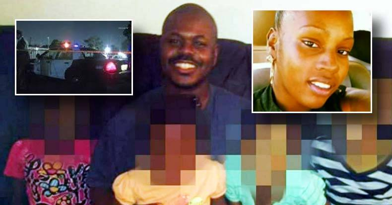 couple-killed-by-police-while-sleeping-in-their-car