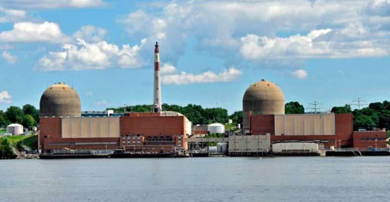 indian-point-radiation-leak