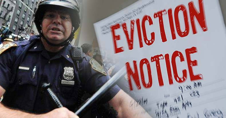 nypd-evicting-innocent-people