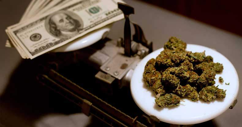 pot-sales-skyrocketing