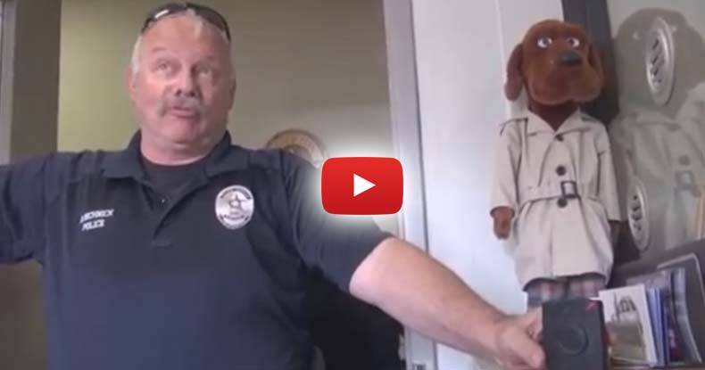 razed-Cop-Torments-the-Wrong-Citizen-Who-then-Exposes-Him-as-a-Murderer-Who-Lied-to-Be-a-Cop
