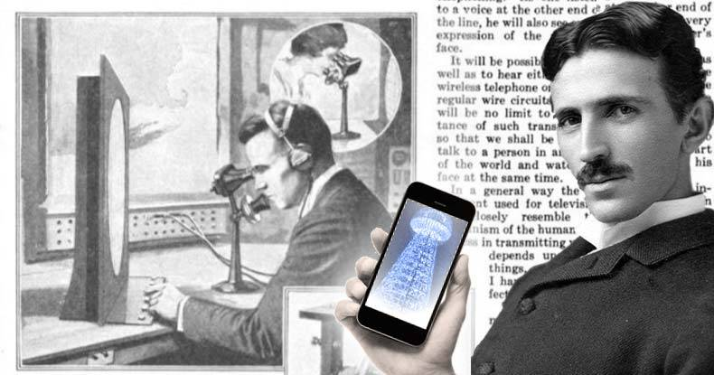 tesla-predicted-smartphone