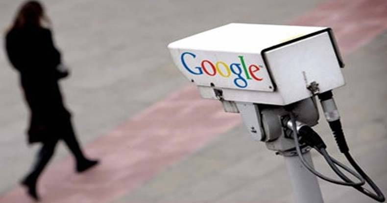 Google-Just-Joined-Forces-with-Pentagon-to-Bring-Forth-a-New-Era-of-Police-State-Control-Grid
