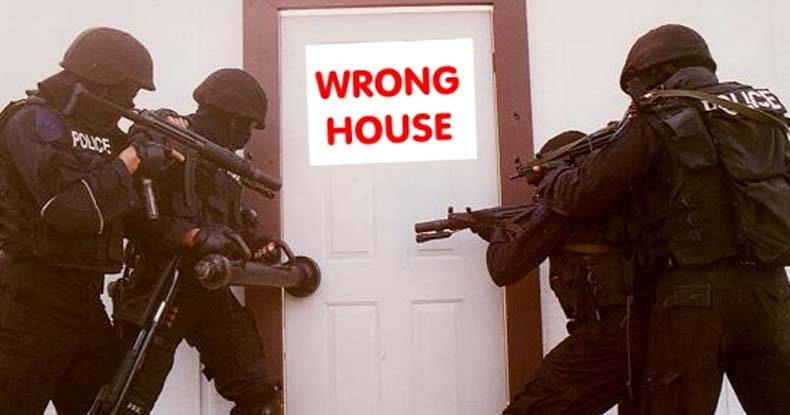 cops-raid-wrong-house