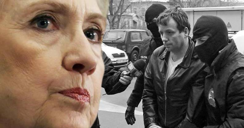 hilary-hacker-guccifer