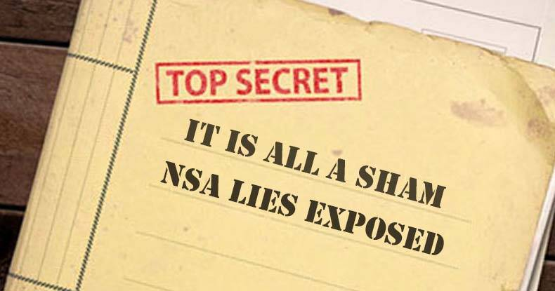 nsa-lies-exposed