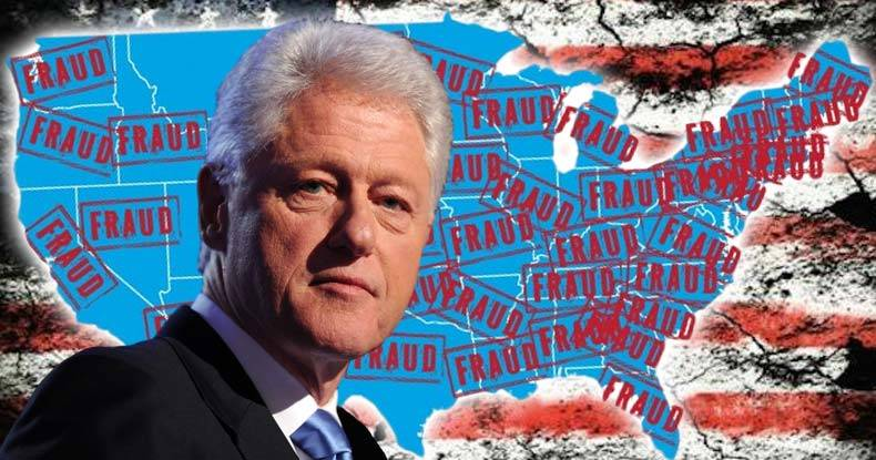petitions-bill-clinton