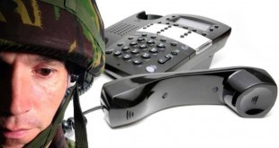 veterans-killing-themselves-suicide-hotline-goes-to-voicemail