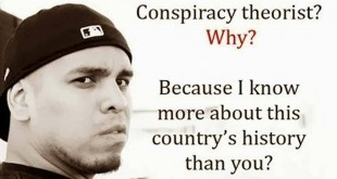 8-ways-conspiracy-theorist-were-proven-right