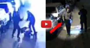 cops-beat-man-then-steal-his-stuff-to-bribe-witnesses