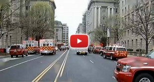 irs-headquarters-closes-catches-fire