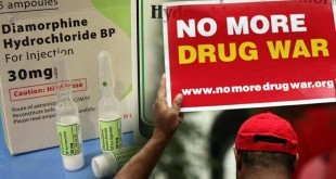 Canada-to-Legalize-Pharmaceutical-Grade-Heroin---As-Science-Proves-Ending-the-Drug-War-Works