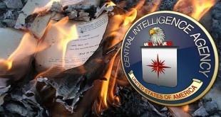 cia-destroyed-files