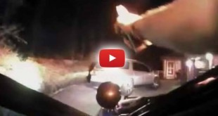 cops-lead-cops-on-highspeed-chase