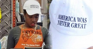 home-depot-america-was-never-great