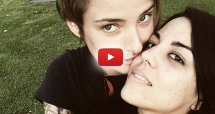 lesbian-couple-arrested-for-kissing