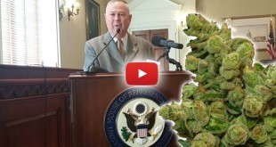 us-congressman-admit-to-illegally-using-cannabis