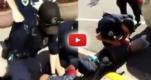 cops-savagely-beat-teen-girl