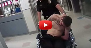 graphic-body-camera-footage-released-showing-cops-paralyze-ufc-fighter