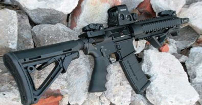 """gun ban law Seeks to restore gun rights to law-abiding citizens nra backs challenge to boulder gun ban fairfax, va –-(ammolandcom)- the national rifle association institute for legislative action (nra-ila) recently announced support for a lawsuit challenging boulder's ban on commonly owned firearms, so-called """"high capacity"""" magazines, as."""