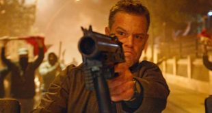 matt-damon-calls-to-ban-guns