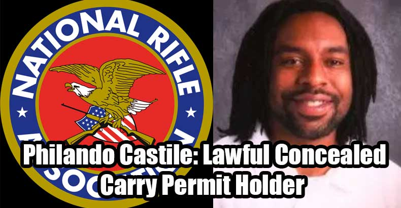 philando-castile-concealed-carry