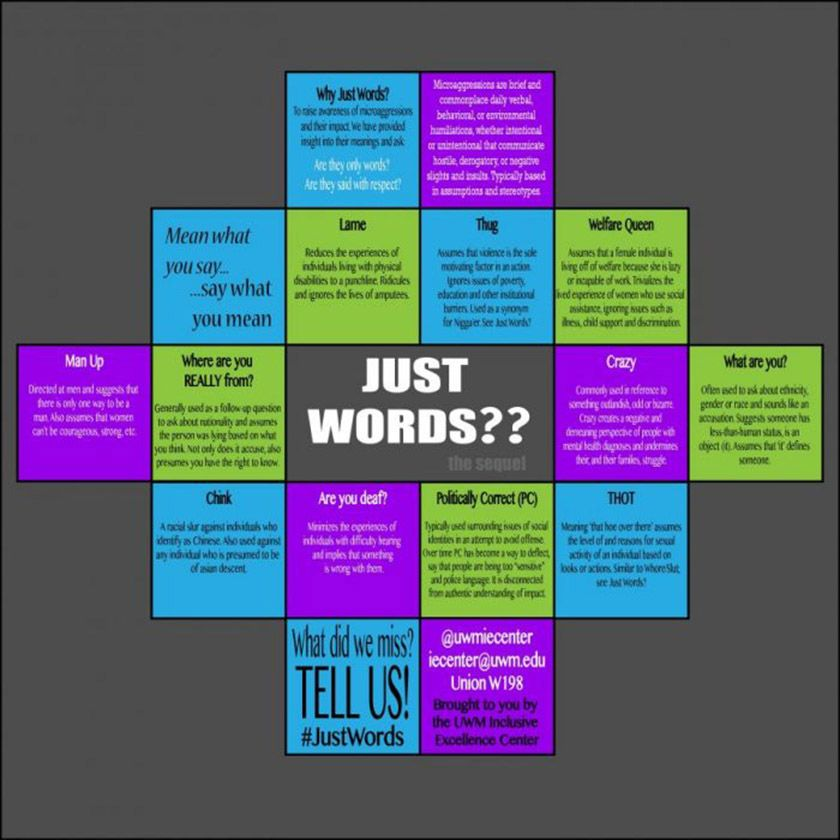just words 2