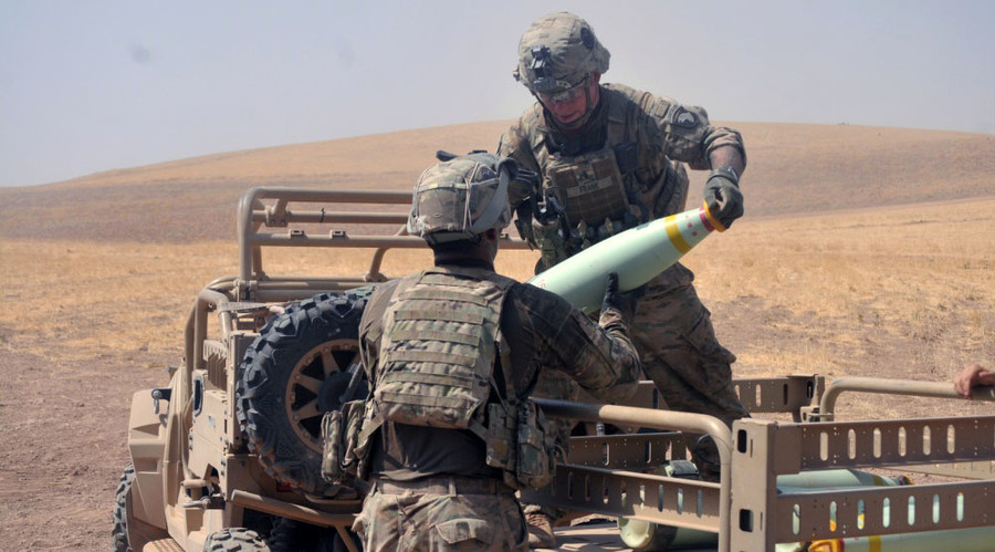 us-troops-white-phosphorous-rounds