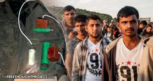 syrian-refugees-stop-ttap-bomb