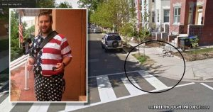 Months-Long Forensic Investigation Concludes Seth Rich 'Likely Killed by Hired Killer'