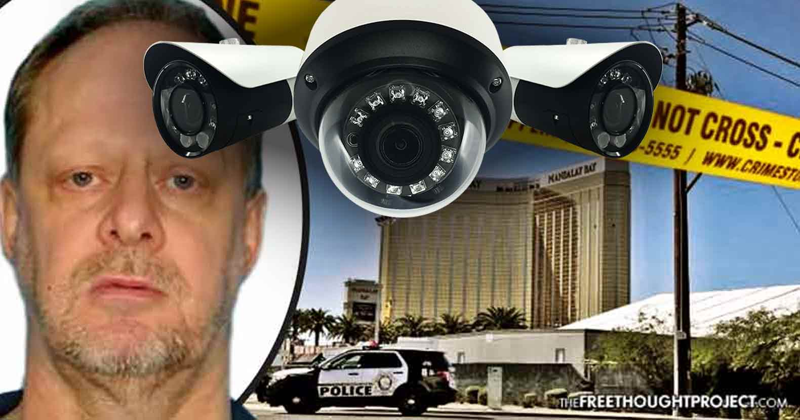 court orders release of body cams in vegas shooting while ignoring casino surveillance footage. Black Bedroom Furniture Sets. Home Design Ideas