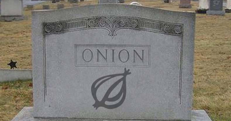 the-onion-tombstone