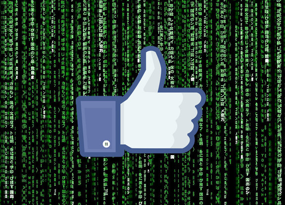 fb-matrix