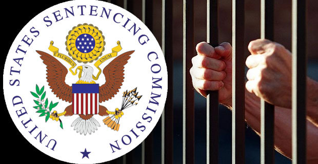 sentencing-commission