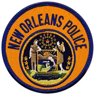 new_orleans_la_police