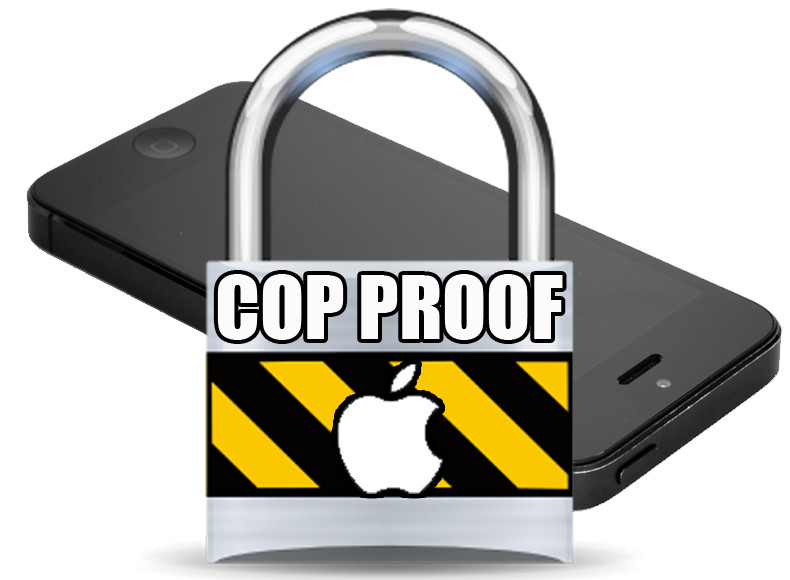 apple-proof