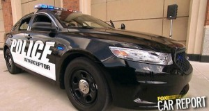 police interceptor screenshot