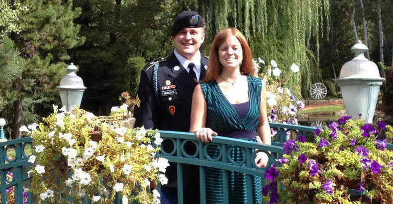 purple heart recipient killed by police1
