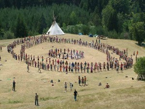 800px-Rainbow_Gathering_Bosnia_2007