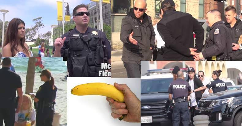 5-pranks-on-cops-gone-wrong