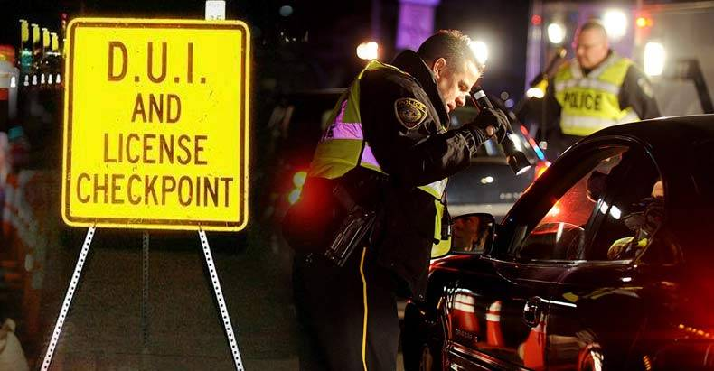 5-things-to-know-at-police-checkpoint